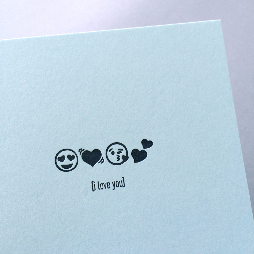 emoji love you_closeup.jpg