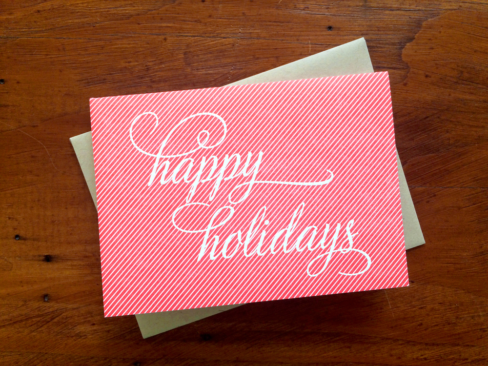 pinstripe holidays.jpg