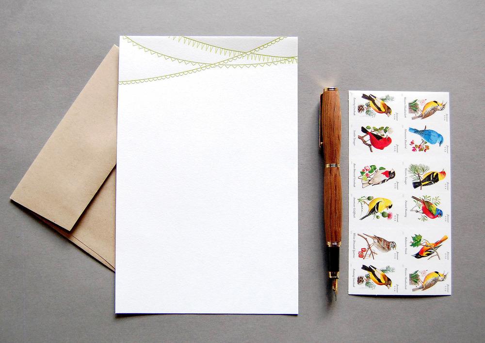 letter banner.jpg