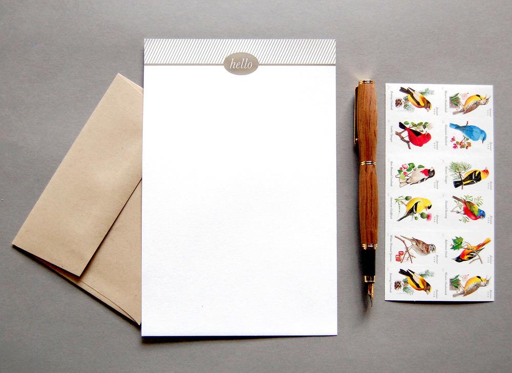 letter hello stripe.jpg