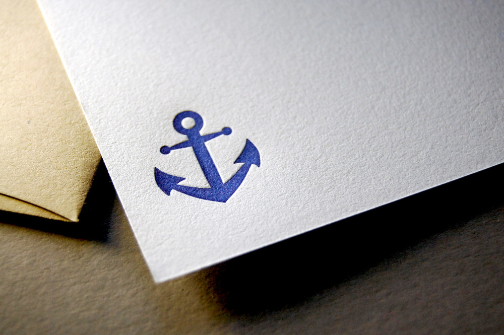 letter nautical detail.jpg