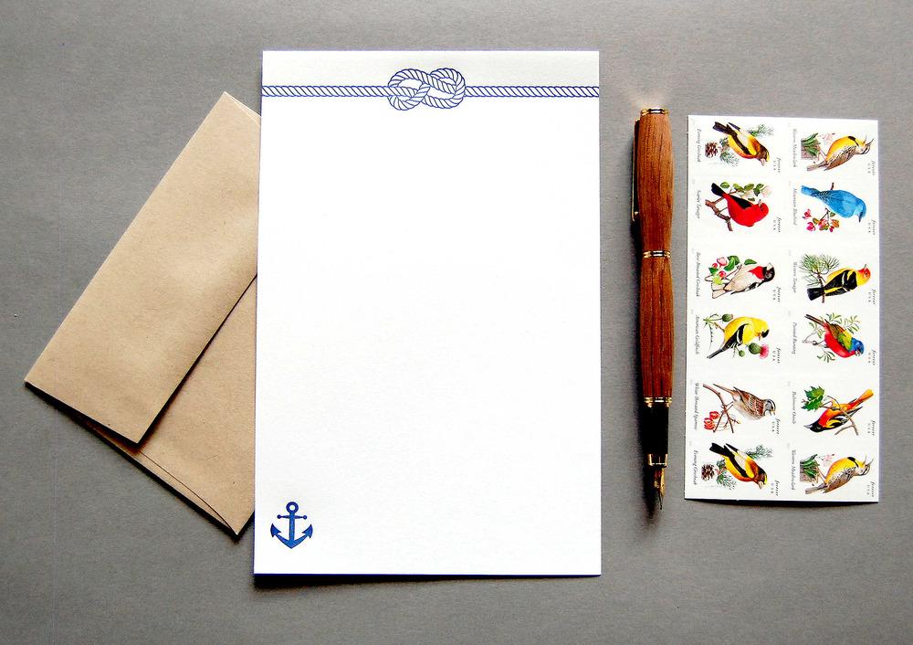 letter nautical.jpg
