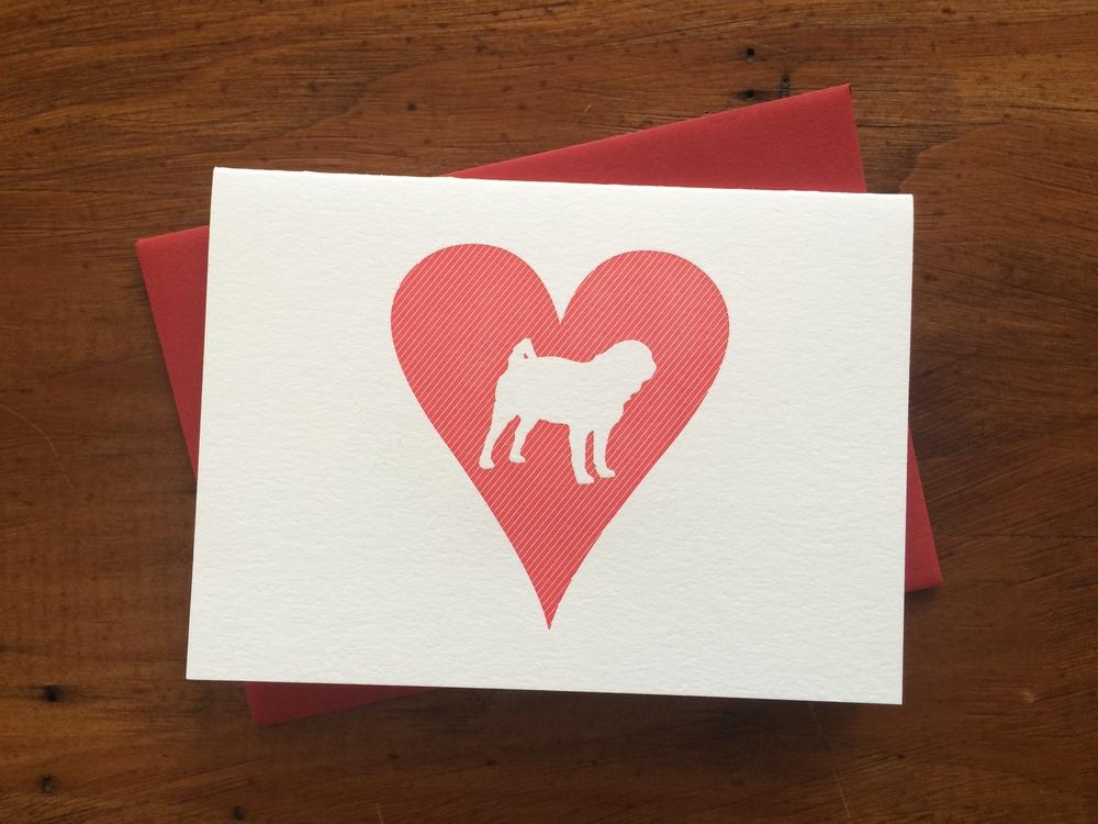 heart pug.jpg