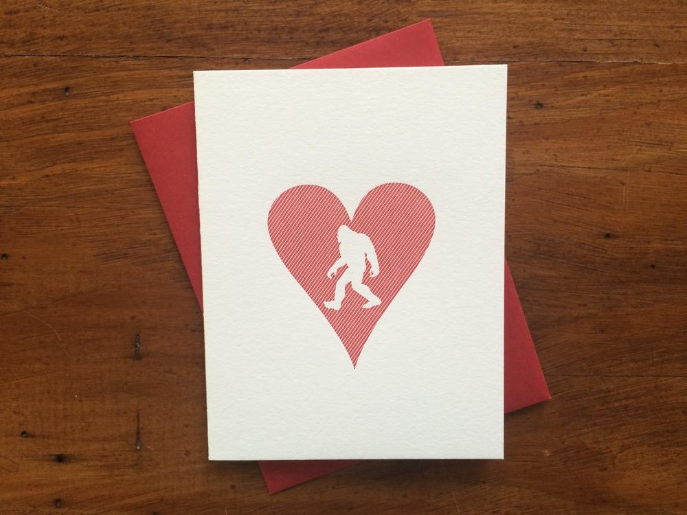 heart sasquatch.jpg