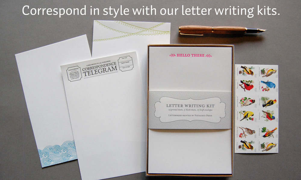 LetterKits copy.jpg
