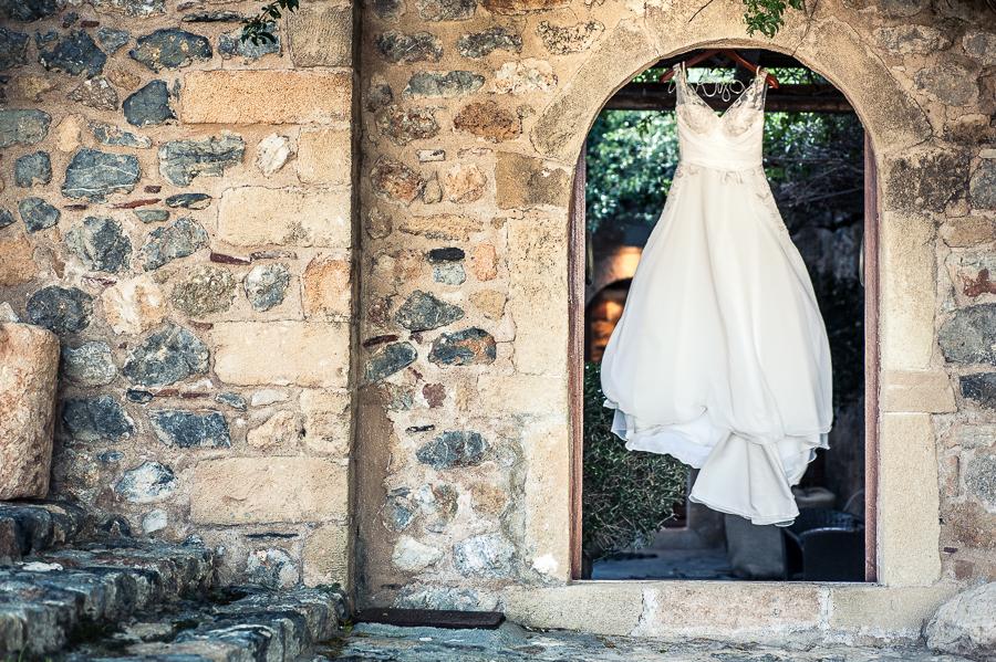 14_Destination_Wedding_in_Monemvasia_wedding_dress.jpg