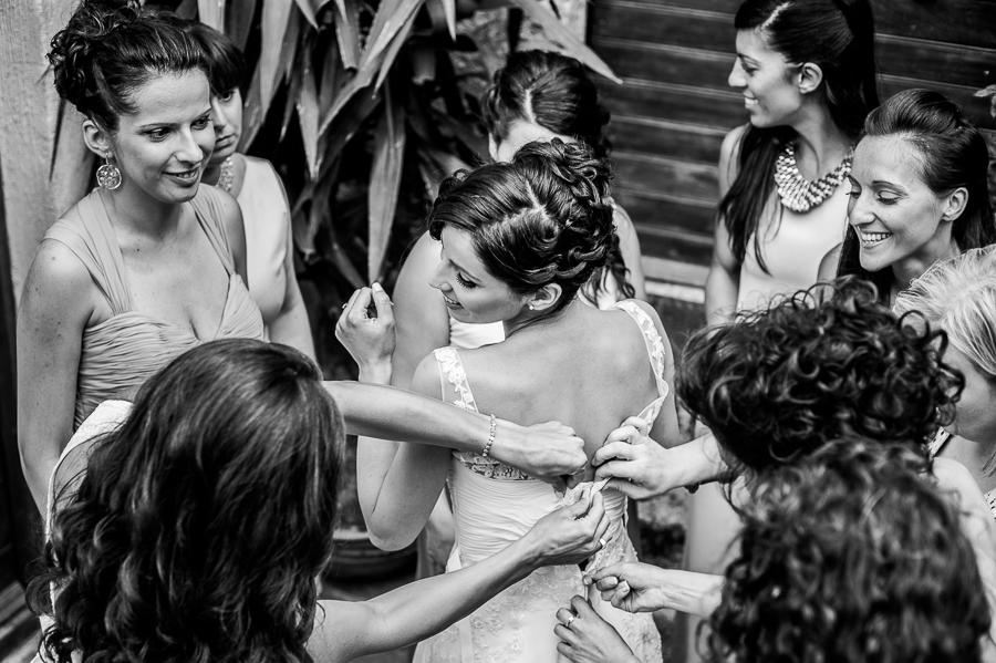 18_Destination_Wedding_in_Monemvasia_bridal_dressing_up.jpg