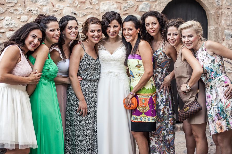 24_Destination_Wedding_in_Monemvasia_bride_friends.jpg