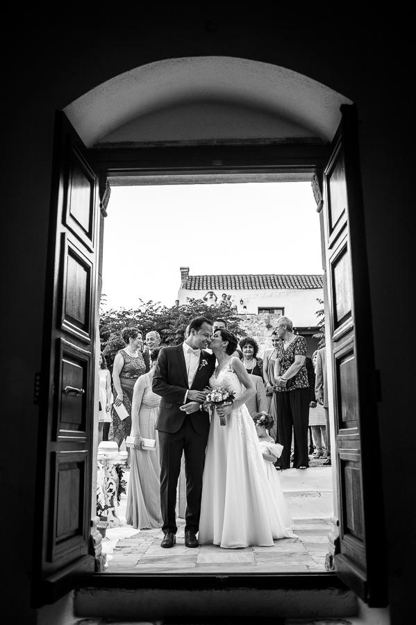 30_Destination_Wedding_in_Monemvasia_wedding_church_entry.jpg