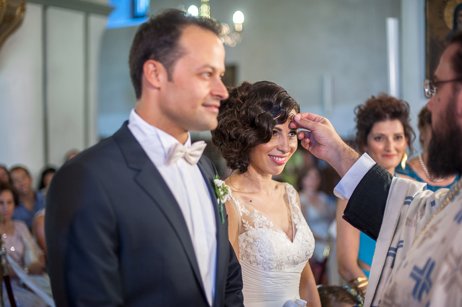 31_Destination_Wedding_in_Monemvasia_wedding_rings.jpg