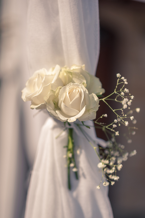 01_Wedding_In_Athens_Koropi_wedding_flower_deco.jpg