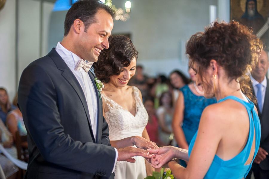 33_Destination_Wedding_in_Monemvasia_wedding_rings.jpg