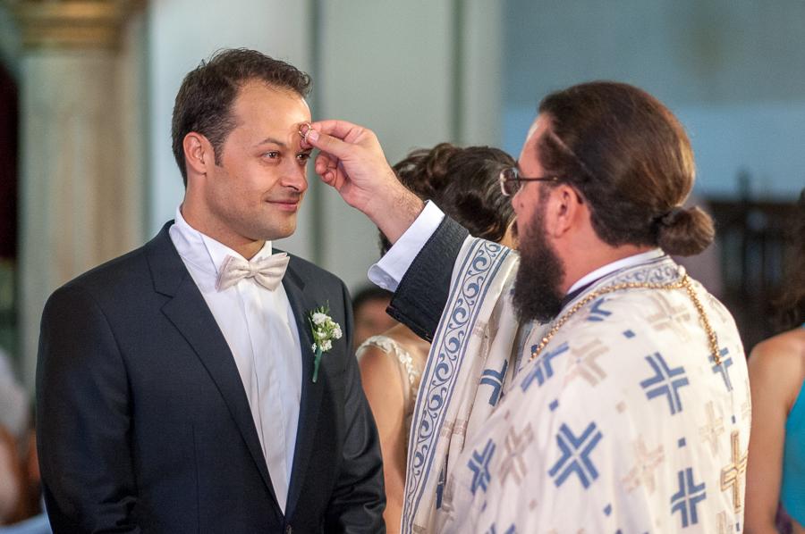 32_Destination_Wedding_in_Monemvasia_wedding_rings.jpg