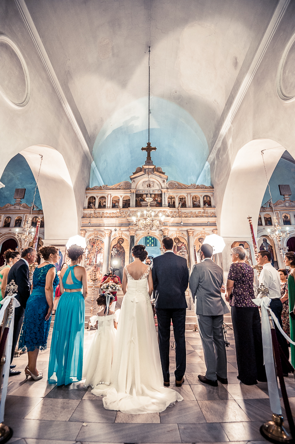 34_Destination_Wedding_in_Monemvasia_ceremony.jpg