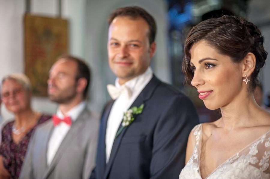 35_Destination_Wedding_in_Monemvasia_groom_smiling_bride.jpg