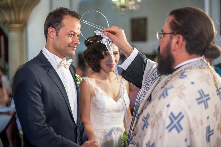 36_Destination_Wedding_in_Monemvasia_bridal_tiara.jpg