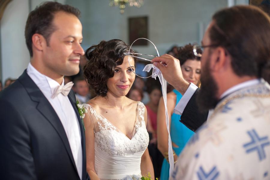 37_Destination_Wedding_in_Monemvasia_bridal_tiara.jpg