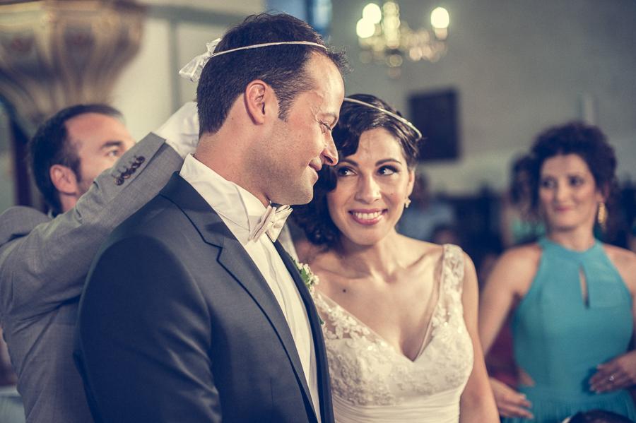 38_Destination_Wedding_in_Monemvasia_groom_bride_best_man.jpg