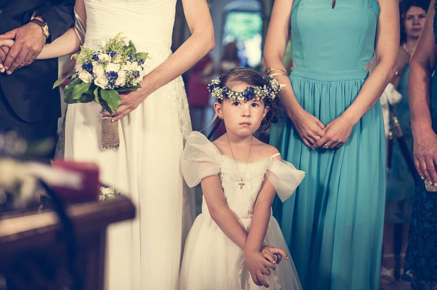 39_Destination_Wedding_in_Monemvasia_bridesmaid.jpg