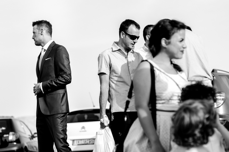11_Wedding_In_Athens_Koropi._groom.jpg