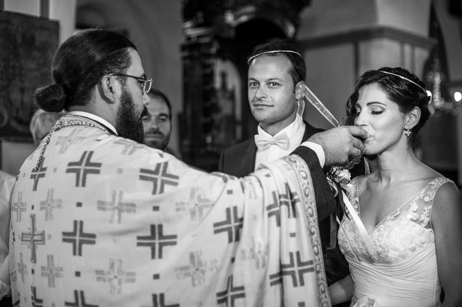 41_Destination_Wedding_in_Monemvasia_bride_wine.jpg
