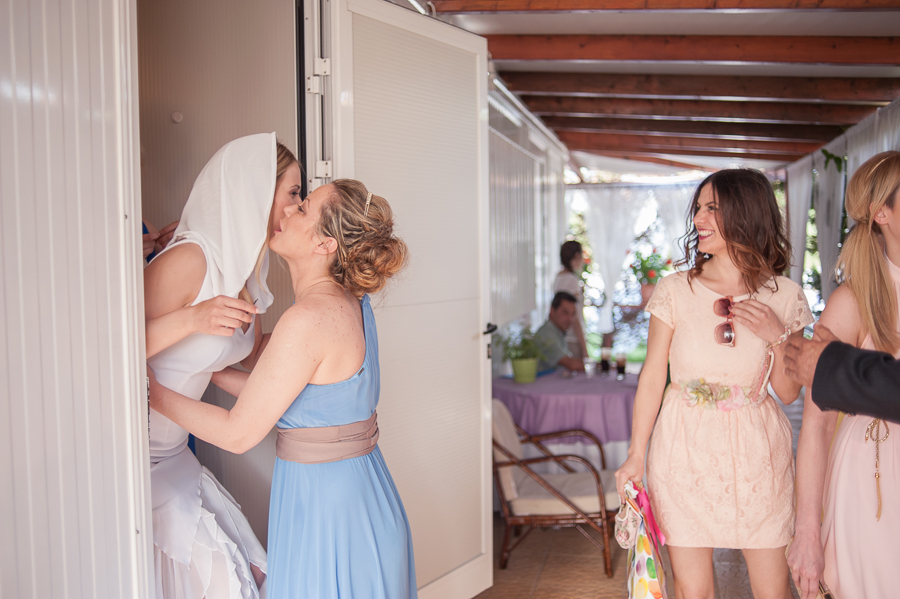 15_Wedding_In_Athens_Koropi_bride_friends.jpg