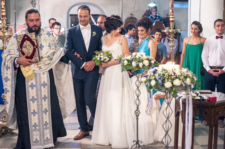42_Destination_Wedding_in_Monemvasia_ceremony.jpg