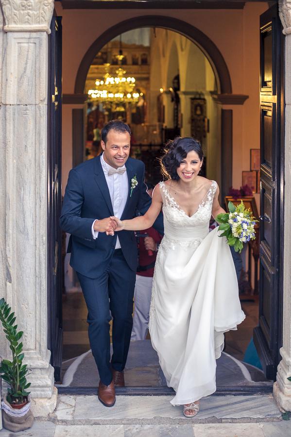 44_Destination_Wedding_in_Monemvasia_groom_bride_smiles.jpg