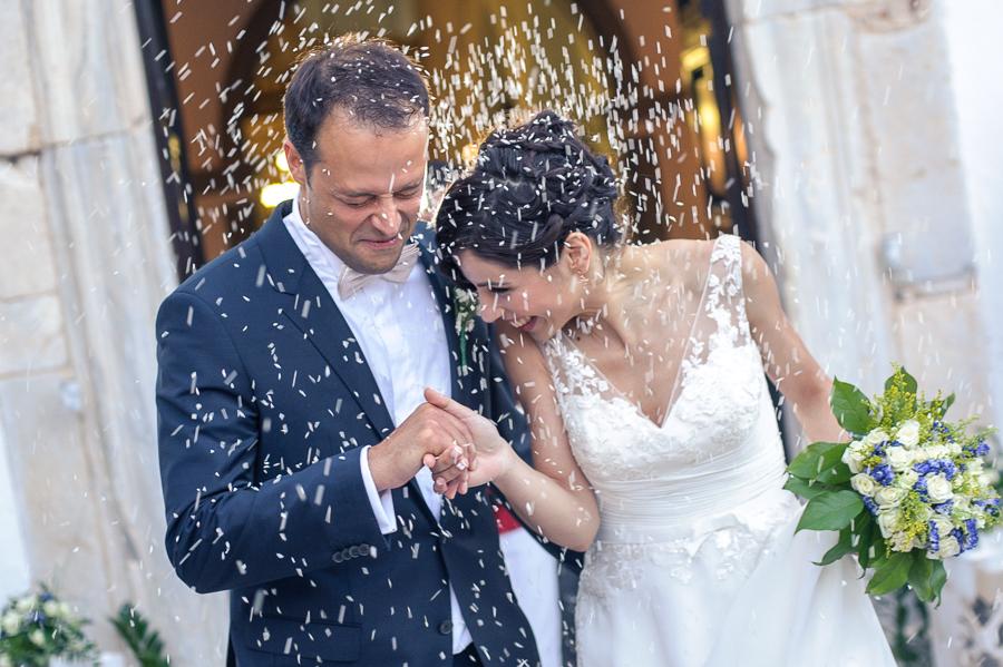 45_Destination_Wedding_in_Monemvasia_rise.jpg