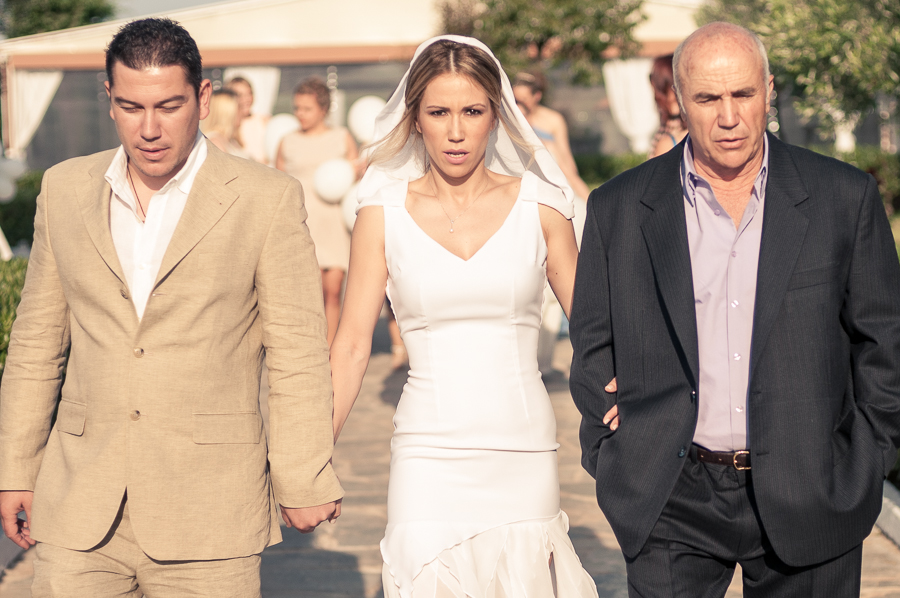 22_Wedding_In_Athens_Koropi_bride_father_family.jpg