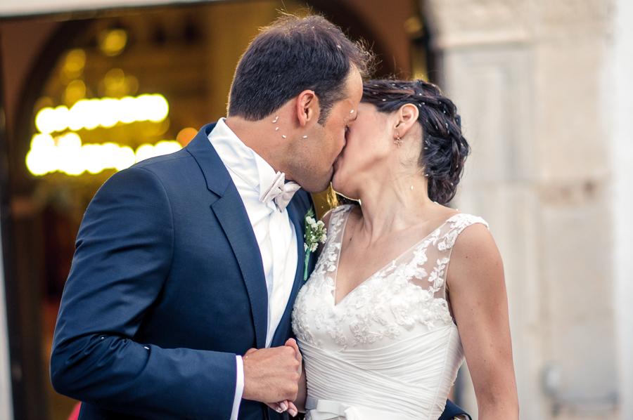 46_Destination_Wedding_in_Monemvasia_groom_bride_kiss.jpg