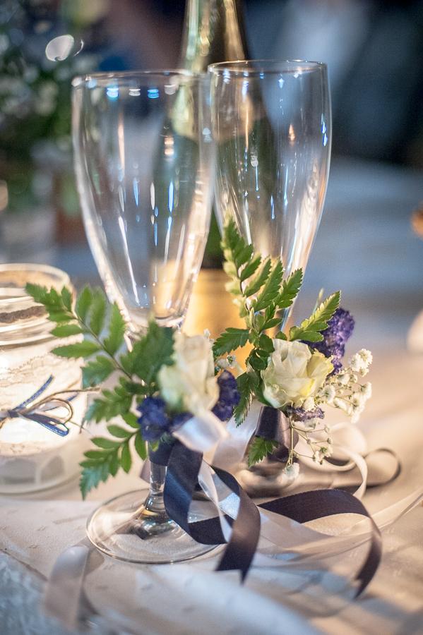 50_Destination_Wedding_in_Monemvasia_champagne.jpg