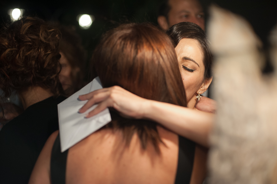 52_Destination_Wedding_in_Monemvasia_hugs.jpg