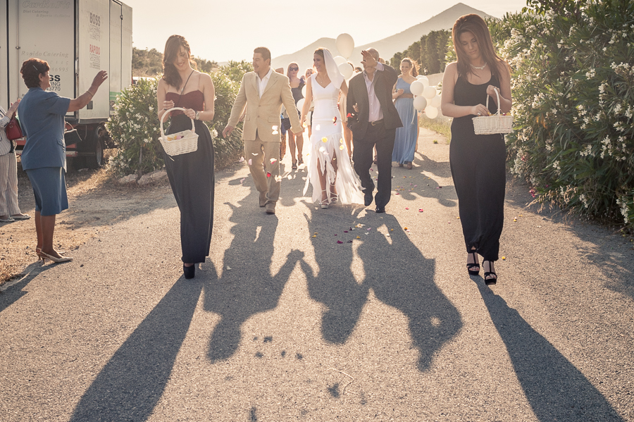 27_Wedding_In_Athens_Koropibride_walking_rose_pedals.jpg
