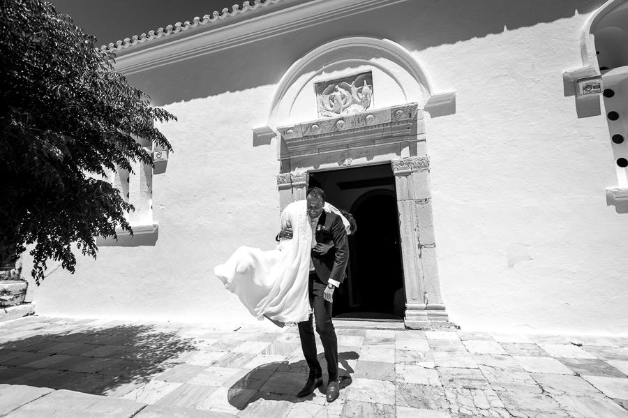 58_After _Wedding_in_Monemvasia_after_wedding_shooting.jpg