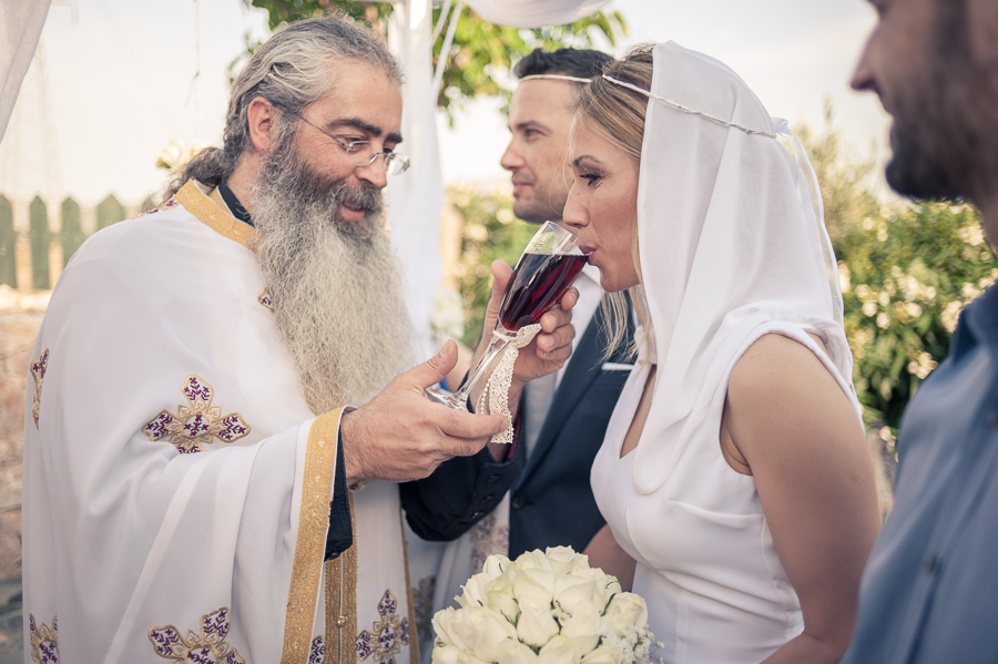 42_Wedding_In_Athens_Koropi_bride_wine.jpg