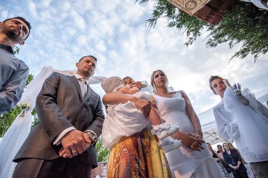 65_Baptism_In_Athens_Koropi_family_baby.jpg