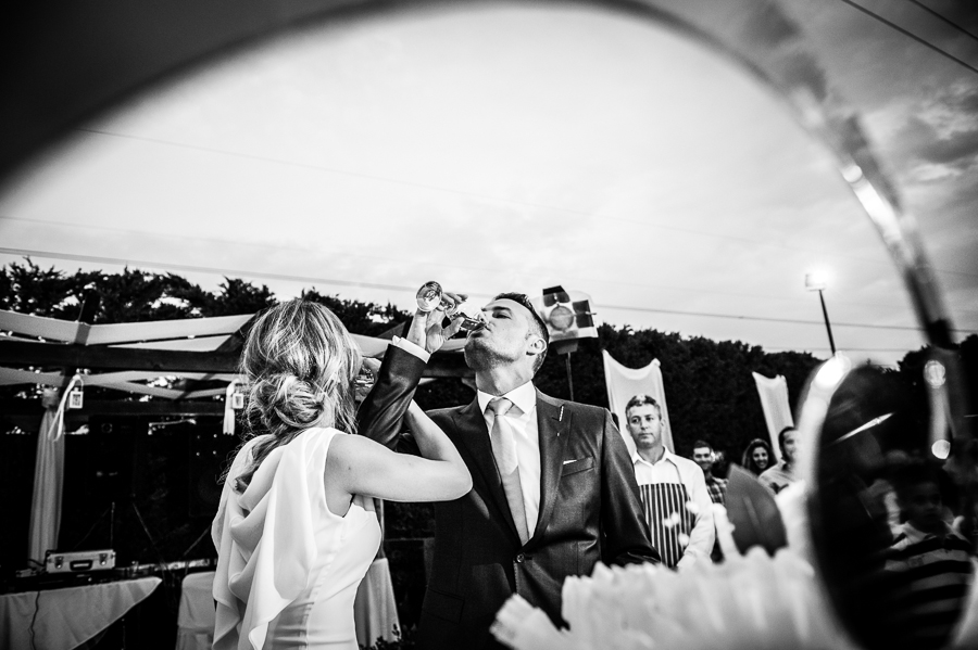 68_Wedding_In_Athens_Koropi_drinking_champagne.jpg