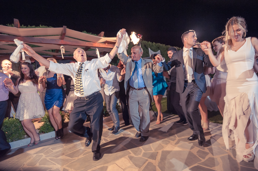 83_Wedding_In_Athens_Koropi_father_groom_dancing.jpg