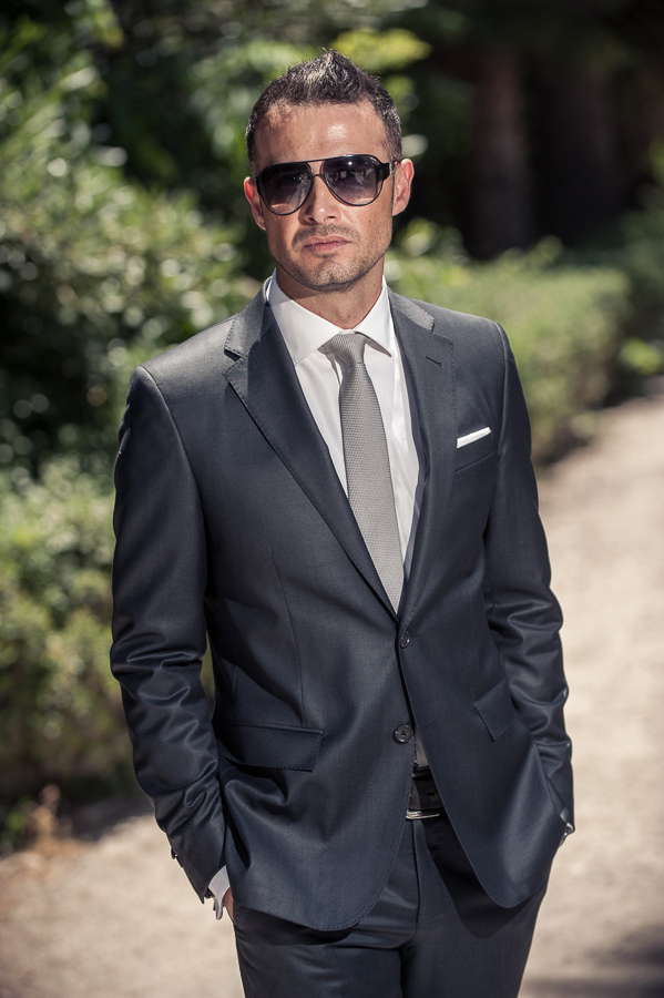 98_After_wedding_in_Athens_Zapeio_slim_suit_groom.jpg