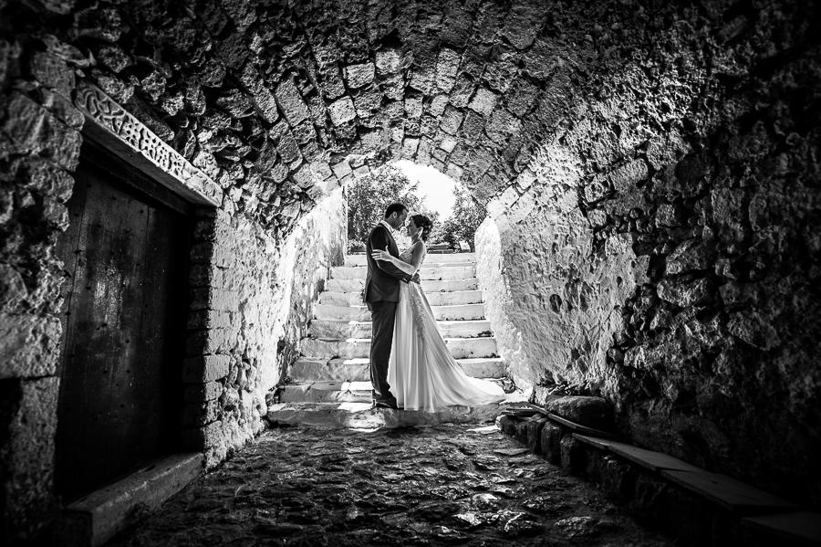 56_After_ Γάμος_Στη_Μονεμβασιά.jpg