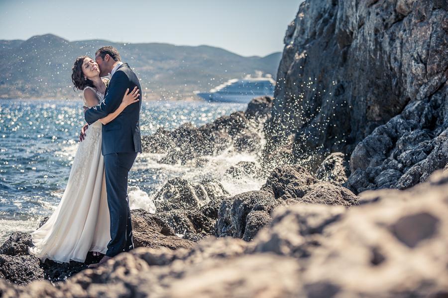 67_φωτογράφηση-γάμου-στη-μονεμβασιά.jpg