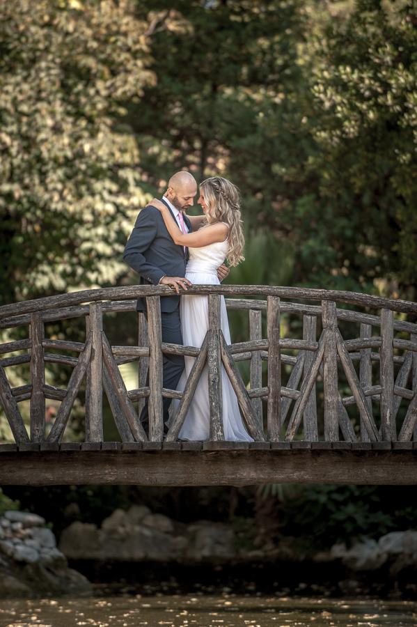 03_After_wedding_location_athens_wooden_bridge.jpg