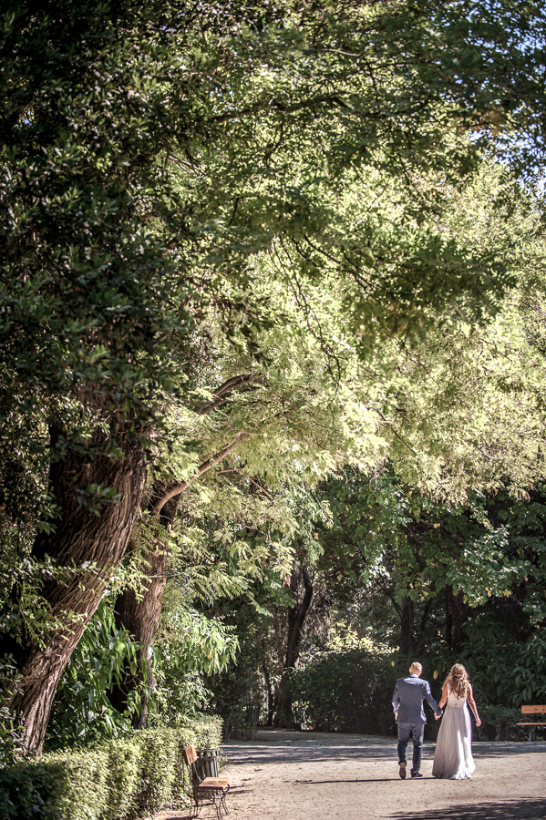 02_After_wedding_couple_walking_trees_location_athens.jpg