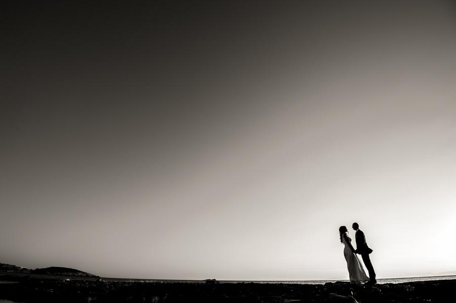 10_Καλλιτεχνική φωτογράφηση_ γάμου.jpg
