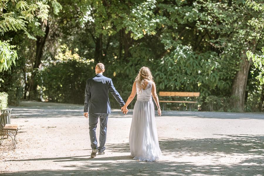 12_Γάμος_στην_Αθήνα_George_Tsimbouksis.jpg