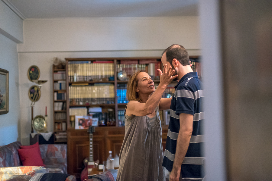 03 Γάμος στη Φιλοθέη προετοιμασία γαμπρού.jpg