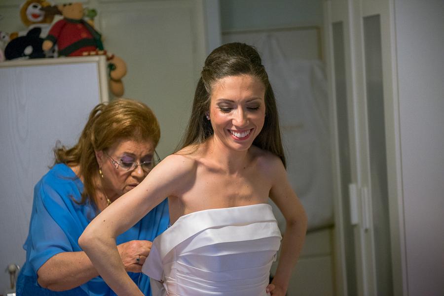 26 filothei wedding bride preperations.jpg