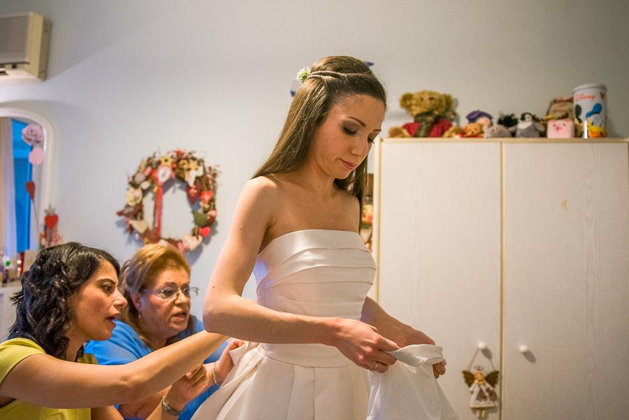 30 filothei wedding bride preperations.jpg
