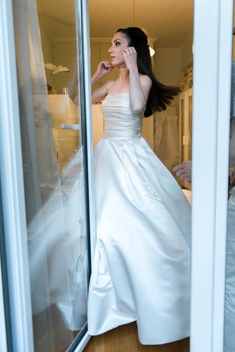 31.5 filothei wedding bride preperations-2.jpg